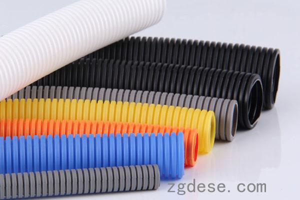 改性PP聚丙烯波纹管制造工艺及PP波纹管配方